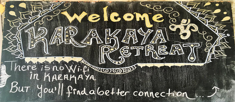 kanarya-retreat