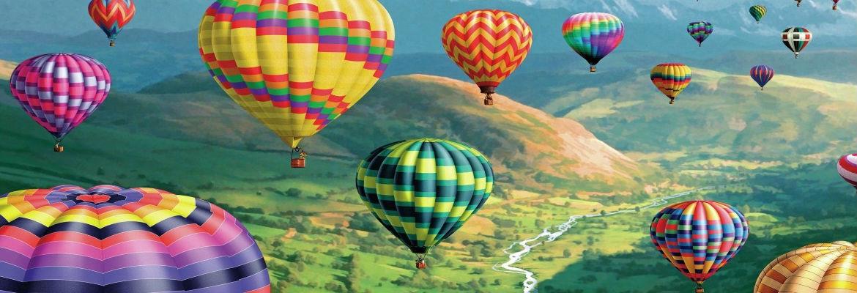 BalonJüp