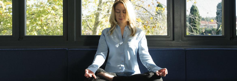 meral_meditasyon